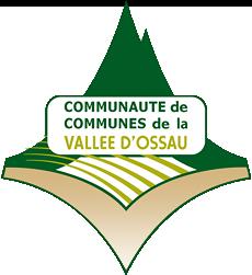 logo-ccvo